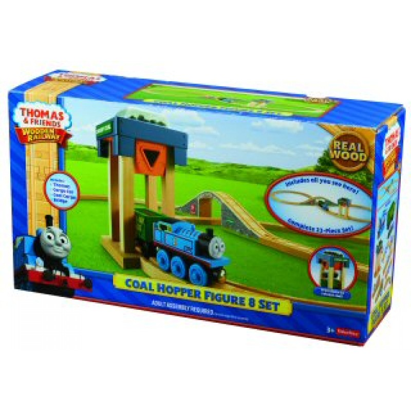 Thomas the Train - Toy Brands - Unique Toy Shop