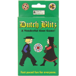 dutchblitzcards
