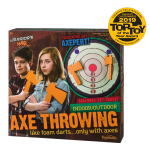 toysmithaxethrowing