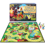 unclewiggilygame